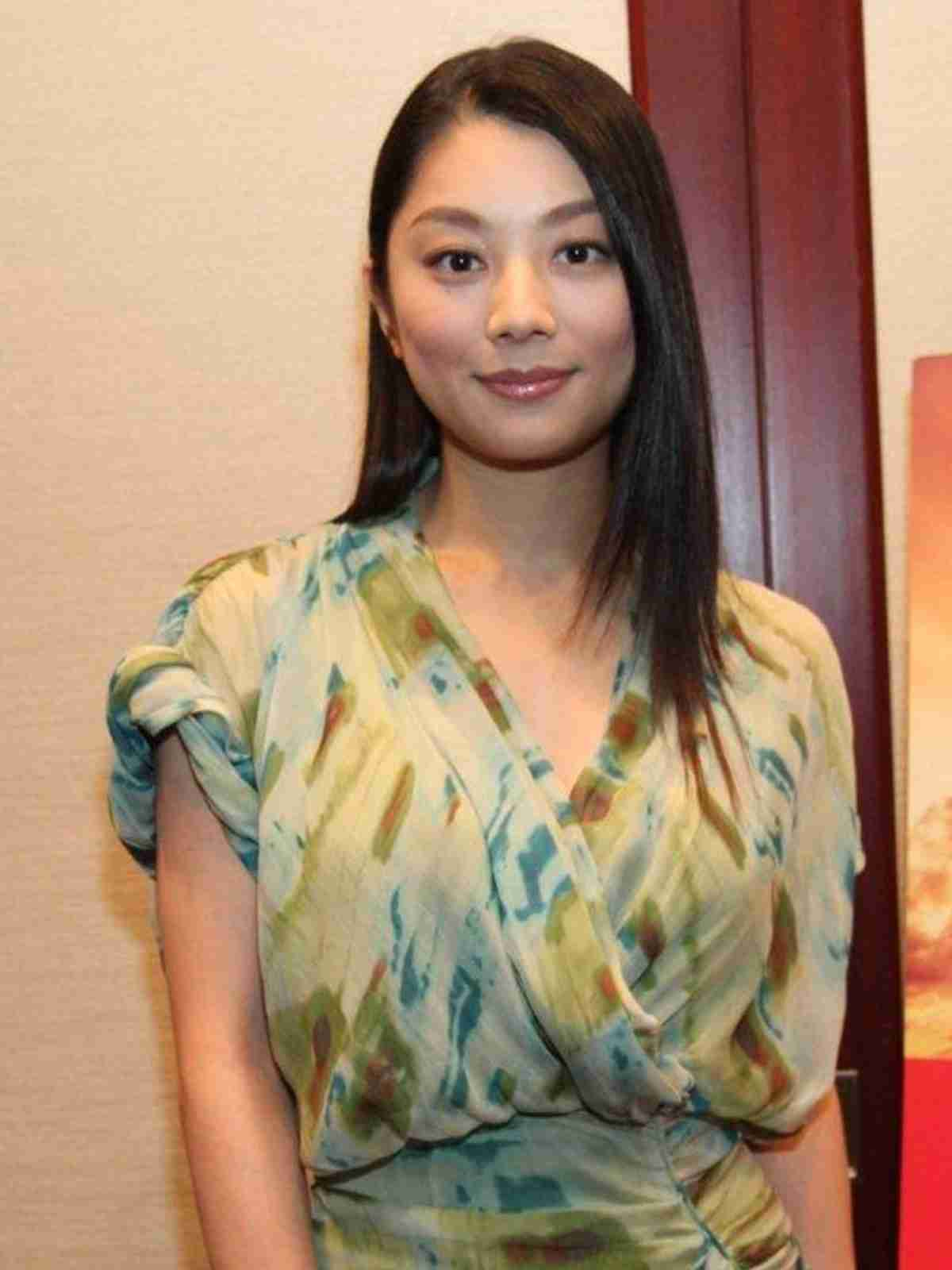 """小池栄子、視聴者惹き付ける""""毒舌力""""…演技派女優へ転身後も健在"""