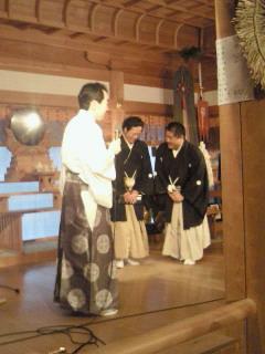 JR東日本「JR SKISKI」今年は原田知世&三上博史『私をスキーに連れてって』とコラボ