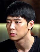元・東方神起のJYJユチョン、性的暴行容疑で告訴される