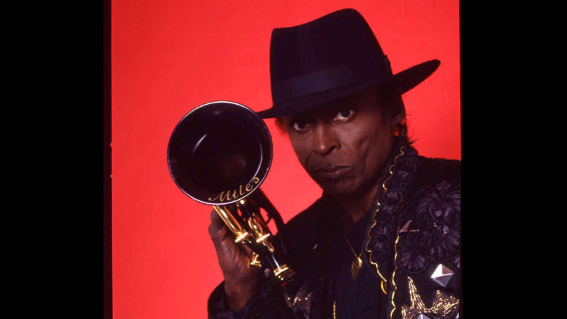 Miles Davis- Time After Time [long version] - YouTube