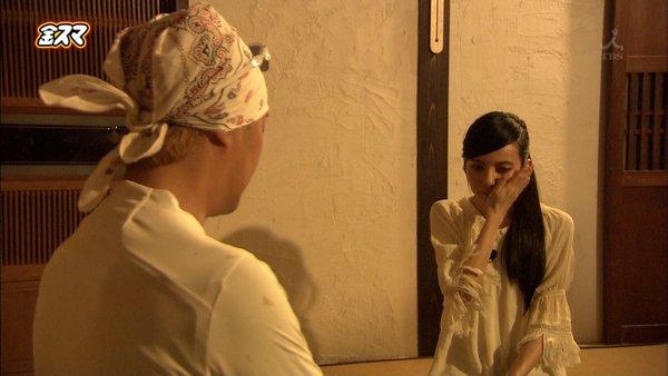 ベッキー 笑福亭鶴瓶から中居正広と結婚のススメ 「たまに言われる…お騒がせカップル」