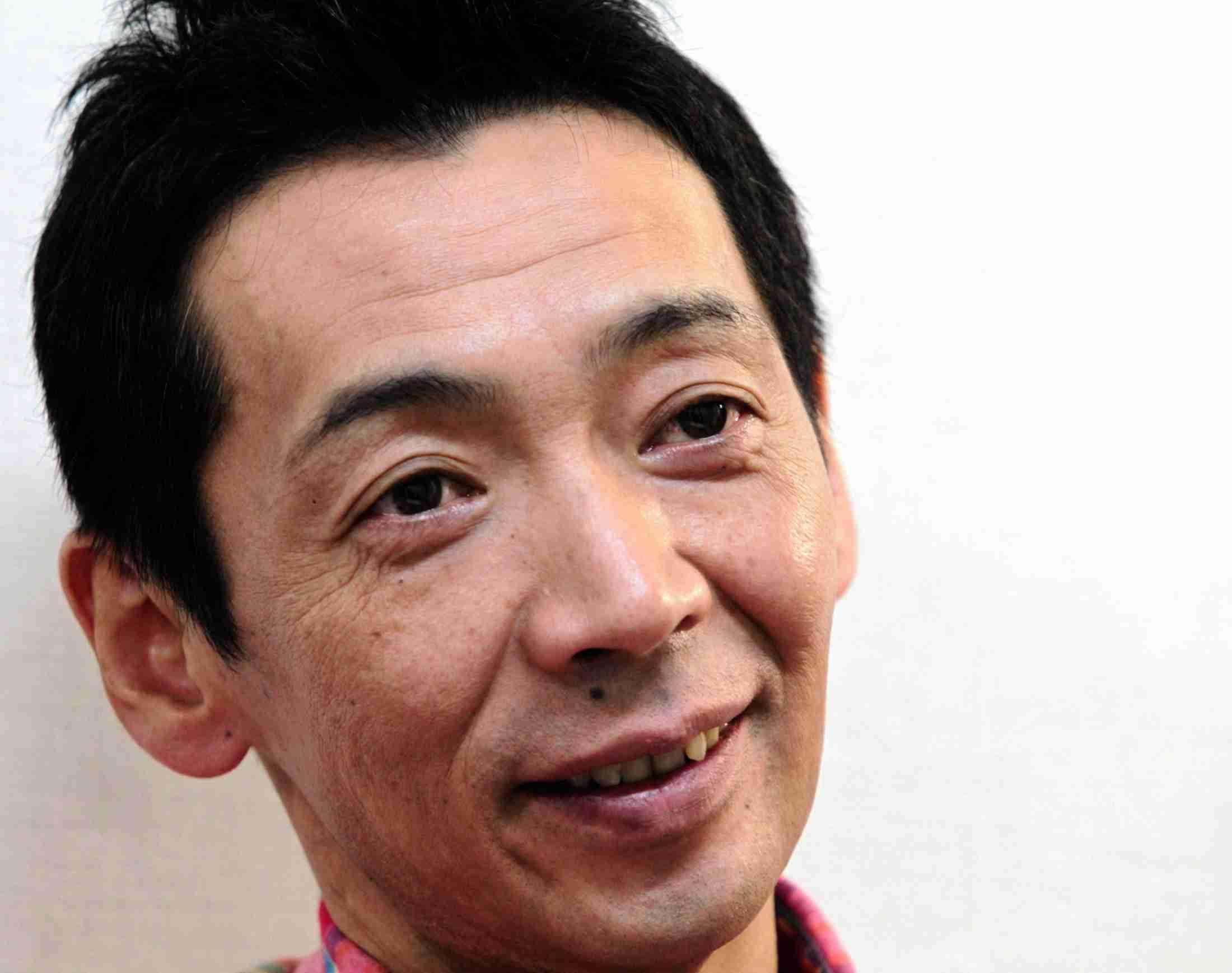 日本相撲協会がミヤネ屋へ抗議文「不十分な取材に基づき事実と異なる内容を放送」 (デイリースポーツ) - Yahoo!ニュース