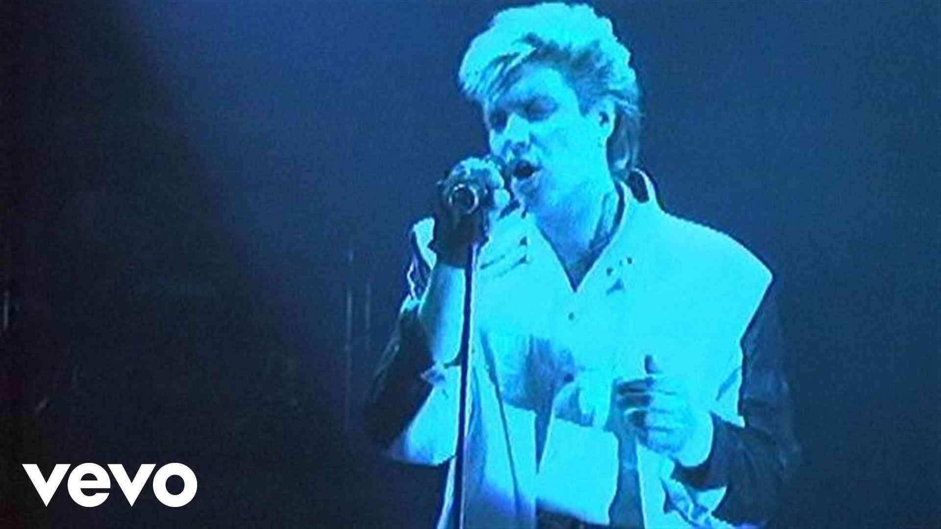 Duran Duran - The Reflex - YouTube