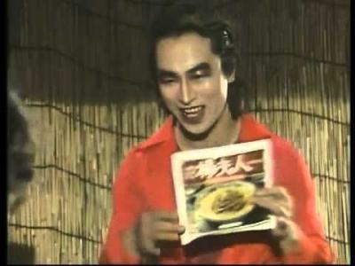 物議を醸した『めざまし』ロケ、放送されず!Hey!Say!JUMP山田涼介&伊野尾慧の「差別的な発言」は謎のまま