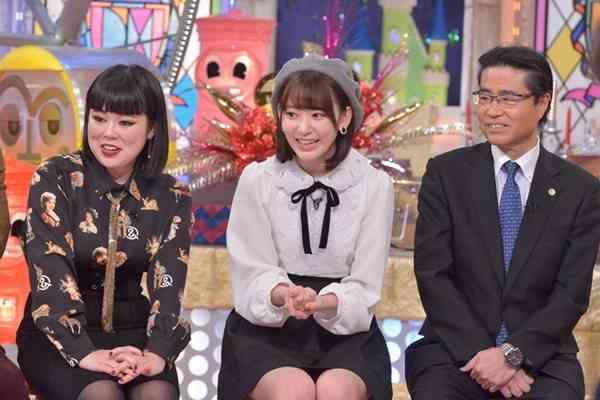 宮脇咲良、来年の総選挙は「1位行けそう」- 指原ファンの浮動票獲得に秘策- 記事詳細 Infoseekニュース