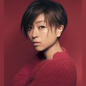 17/12/08付iTunesトップソング:宇多田ヒカル「あなた」が1位!2位に椎名林檎、3位にLittle Glee Monster - The Natsu Style