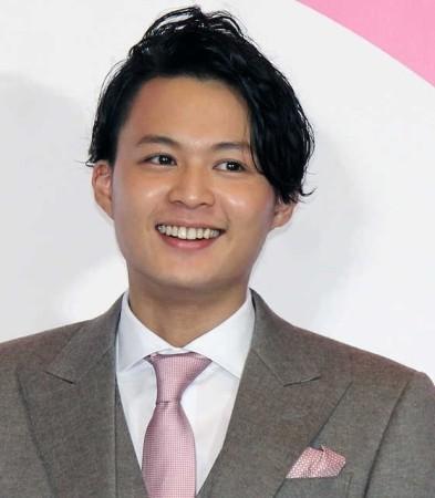 貴乃花親方長男 花田優一さんが一般女性と結婚「暖かく見守って」