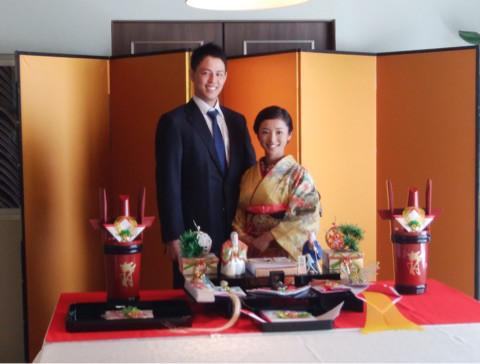 片岡安祐美が結婚報告 婚姻届証人は欽ちゃん「とても喜んでもらえた」