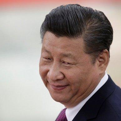 中国・次期首相候補が電撃失脚、習近平の完全独裁体制へ…子飼いが要職独占、政敵逮捕の嵐 | ビジネスジャーナル