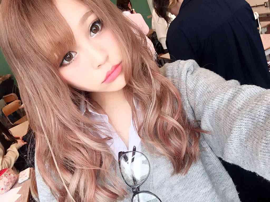 みちょぱこと池田美優、世の中の偏見に怒り爆発…あたしはチャラくない!
