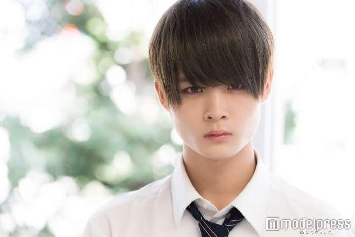 イケメン高校生たちの髪セットにかける時間がスゴい 髪型崩されるのは「一番イヤ」