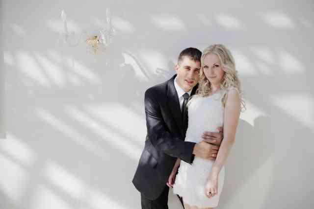 結婚後に不幸になるカップルの特徴とは?