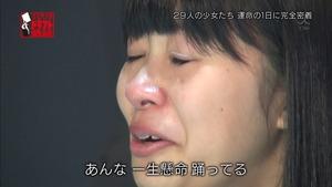 指原莉乃、母親にAVを見つけられる「掃除に来てくれて…」(AbemaTV)