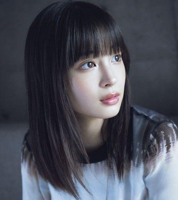 平成の美少女といえば誰ですか?