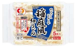 マツコはラーメン、有吉はうどん「一生その麺しか食べられないなら?」がネットで話題!
