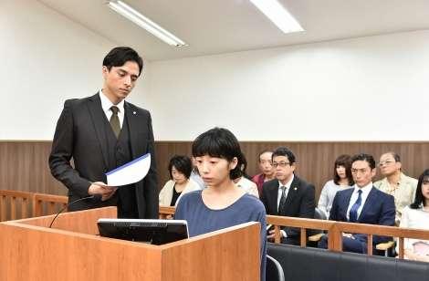 満島真之介、姉・ひかりと同じ連ドラに初出演 『監獄のお姫さま』で沖縄の検事役 | ORICON NEWS