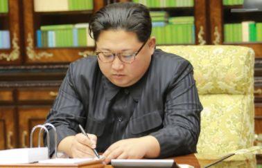 北朝鮮の元女性兵士が語った実情「繰り返される強姦が日常の一部」 - ライブドアニュース