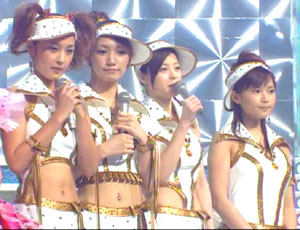 松浦亜弥 出産から3年…「娘優先したい」と歌手復帰を否定