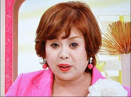 上沼恵美子がカミナリの叩きツッコミとマヂカルラブリーにM1審査員として苦言を呈し話題に!「今年のM1は上沼恵美子が優勝」「今年も顔が白い」などネット上の反応まとめ | ENDIA[エンディア]