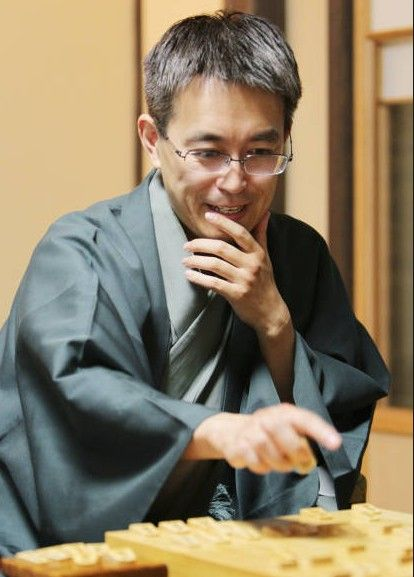 【将棋】羽生善治「永世七冠」誕生 将棋界で前人未踏の偉業
