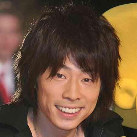 田村淳、偏差値26上昇で早くも青学大合格気分に「受験なめるな!」激怒の声   アサ芸プラス