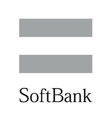 ソフトバンク 東京国税局から約62億円の申告漏れを指摘される - ライブドアニュース