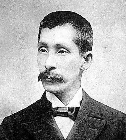 5分で小村寿太郎をについて!関税自主権ってなに?   れきし上の人物.com