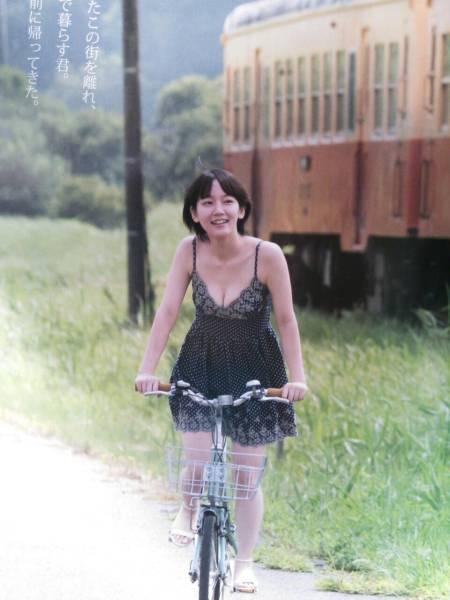 【紅白】ゲスト審査員発表 加藤一二三、鈴木亮平、高橋一生ら8名に決定
