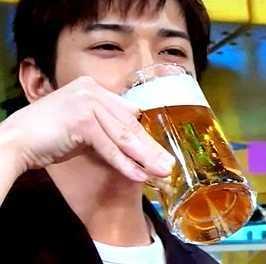 【グロ注意】松本潤 アダ名を尿潤にされた理由!葵つかさ「飲んでくれる?」 | ワウパゴス