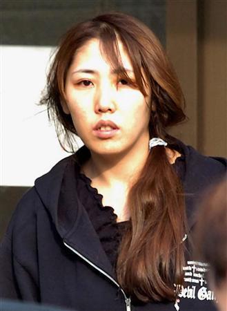息子の同級生、小2女児刺した疑い…41歳女を現行犯逮捕、奈良県警