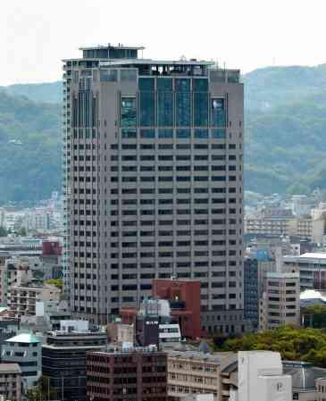 小2男児、バットで児童館女性職員を殴る 片耳の聴力失う被害 神戸 (神戸新聞NEXT) - Yahoo!ニュース