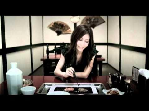 大塚 愛 / 黒毛和牛上塩タン焼き680円 - YouTube