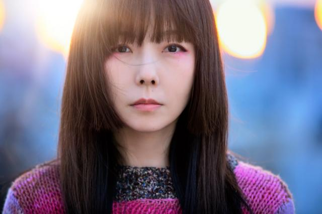 aikoが結婚できない理由を自己分析「一緒に行動ができない」 - ライブドアニュース