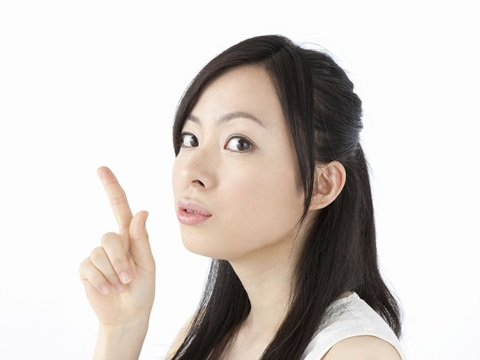 剛毛の人でもできる簡単ヘアアレンジー髪のお悩みやケア方法の解決ならコラム EPARKビューティー(イーパークビューティー)