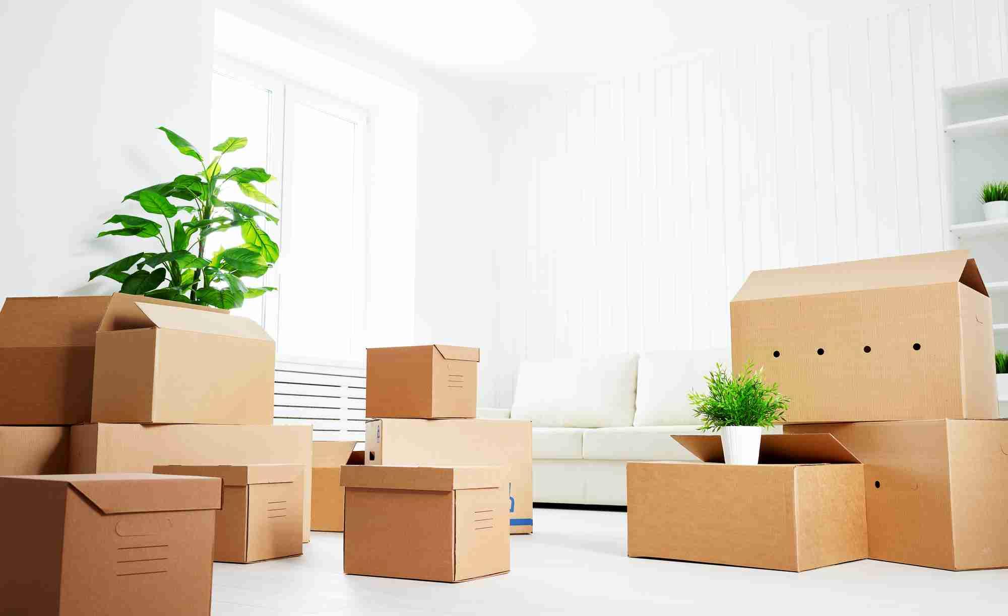 引っ越し解約金、大幅値上げへ…当日最大5割に