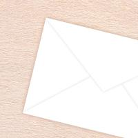 「交際相手選べ」…知人女性宅に手紙、容疑の男を逮捕