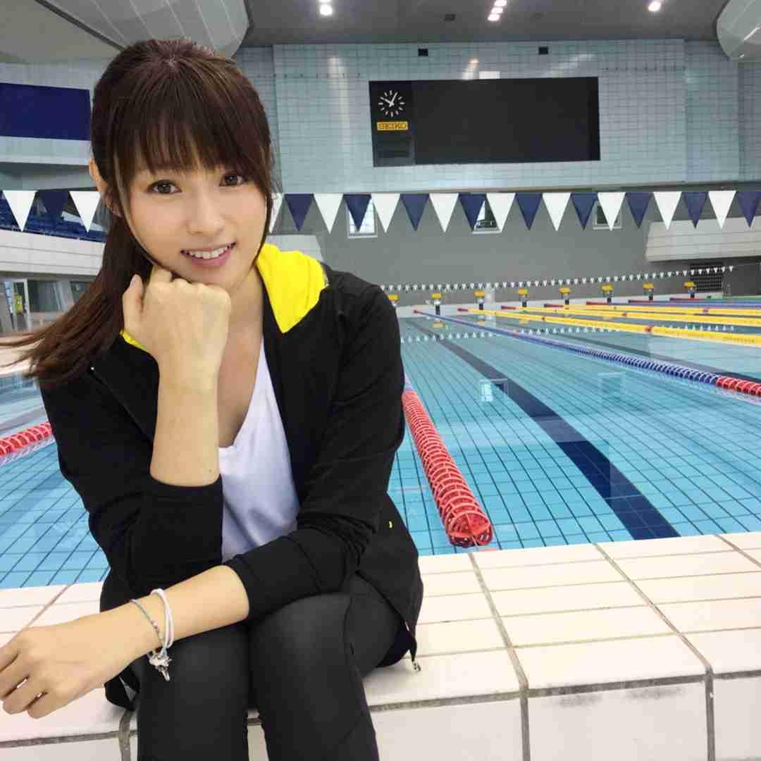 深田恭子、濡れ髪の色っぽショットにファン歓喜「眼福です」「ドキドキします」