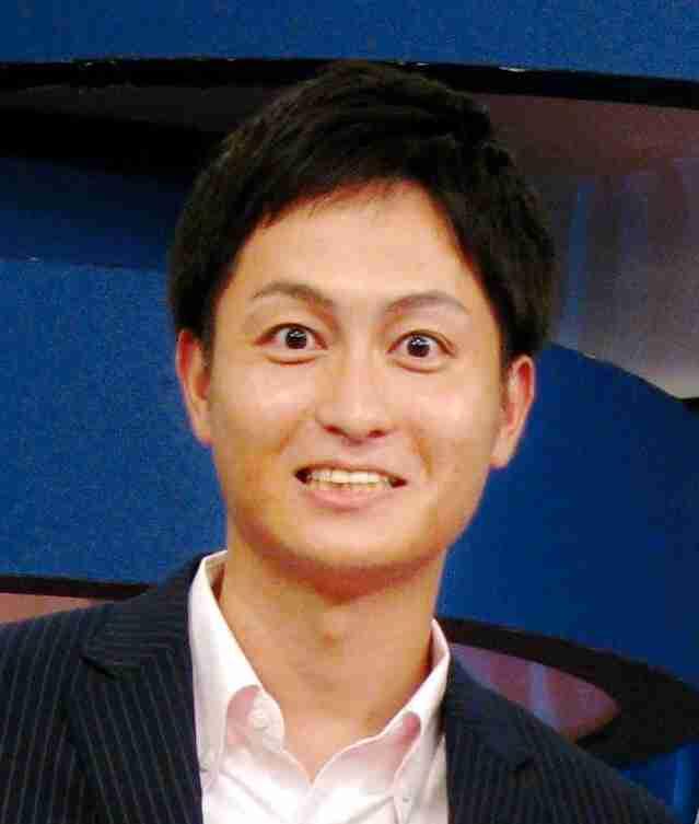 テレビ大阪 庄野アナを厳正処分「社内における迷惑行為」 (デイリースポーツ) - Yahoo!ニュース
