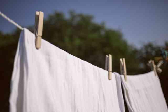 みんなはどうしてる? 「ふとんのシーツ」を洗う頻度
