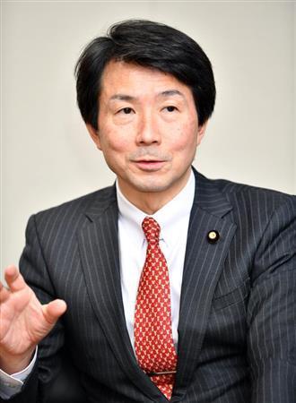 紛糾必至 民進党「解党」も選択肢 (産経新聞) - Yahoo!ニュース