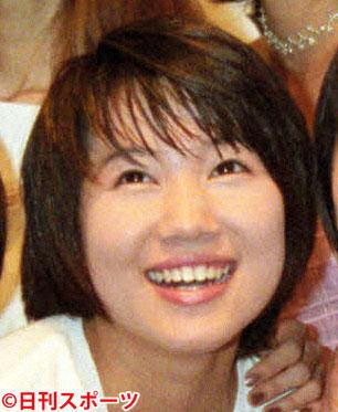 福田明日香が失言謝罪「訂正させてください」 - ライブドアニュース
