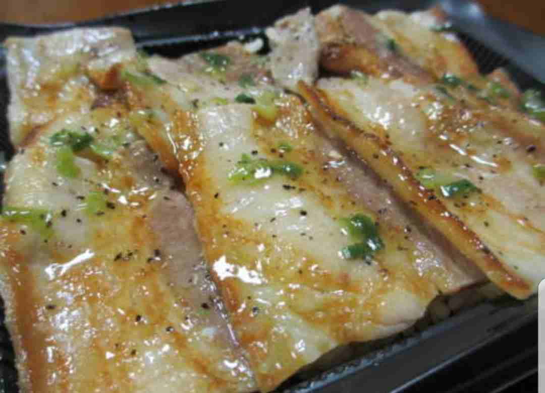 【おすすめ】コンビニのお弁当や麺類