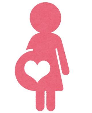 今、妊娠後期の方part4