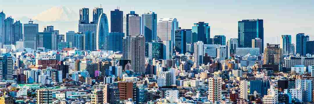 平均年収186万円…日本に現れた新たな「下層階級」の実情(橋本 健二) | 現代ビジネス | 講談社(1/2)