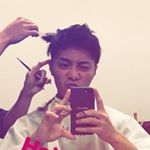 ʜɪʀᴏᴋɪ ɴᴀʀɪᴍɪʏᴀ (@hirokinarimiya) • Instagram photos and videos