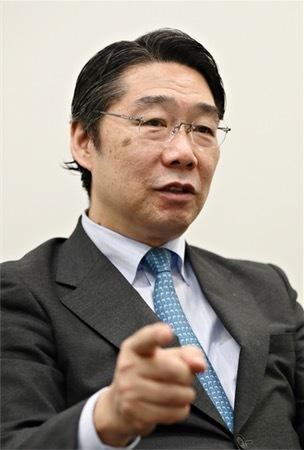 無償化除外は「理不尽」=朝鮮学校への差別と指摘―司法で救済を・前川前次官 (時事通信) - Yahoo!ニュース