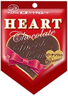 バレンタインで手作りチョコを渡すのは嫌がらせ!?「俺のこと好きなら普通に高級チョコくれよ」