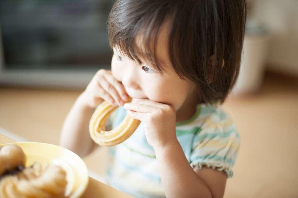 全米が禁止したトランス脂肪酸が悪い理由。子供の脳は大きいダメージを受ける!マーガリン、ショートニングは要注意! | しちだ・ライフ公式WEBマガジン