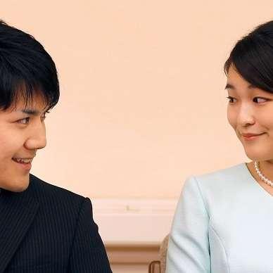 眞子さま嫁ぎ先「借金トラブル」騒動、皇籍離脱の現実…売店勤務、夫が愛人と心中も | ビジネスジャーナル