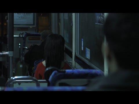 赤と黒【ホラーアクシデンタル】 - YouTube